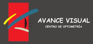 Centro de optometría en Barcelona
